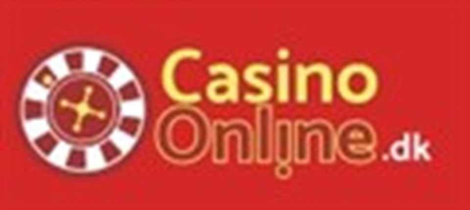 Casinoonlinedk Logo