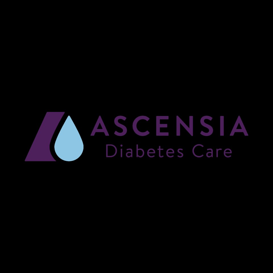 Ascensia Logo
